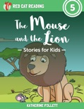 The Mouse and the Lion book summary, reviews and download
