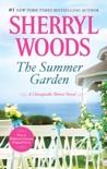 The Summer Garden book summary, reviews and downlod