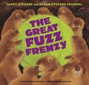 The Great Fuzz Frenzy book summary, reviews and download