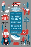 The Nordic Theory of Everything book summary, reviews and download