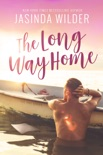 The Long Way Home book summary, reviews and downlod