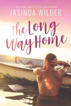 The Long Way Home E-Book Download