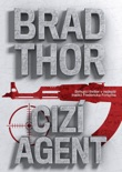 Cizí agent book summary, reviews and downlod