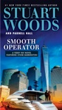 Smooth Operator book summary, reviews and downlod