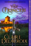 The Princess book summary, reviews and downlod