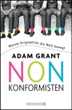 Nonkonformisten book summary, reviews and downlod