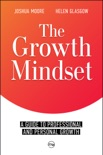 The Growth Mindset book summary, reviews and download