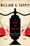 A Void in Hearts book summary, reviews and downlod