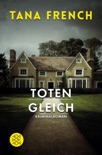 Totengleich book summary, reviews and downlod