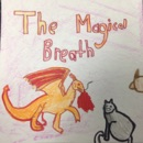 The Magical Breath book summary, reviews and downlod