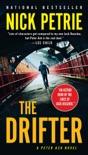 The Drifter e-book Download