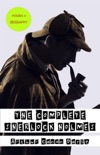 Arthur Conan Doyle: A Biography + The Complete Sherlock Holmes book summary, reviews and downlod
