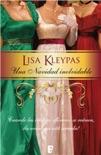 Una navidad inolvidable (Las Wallflowers 5) book summary, reviews and downlod