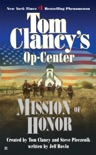 Mission of Honor book summary, reviews and downlod