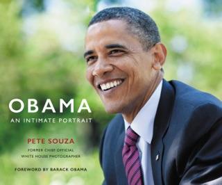 Obama: An Intimate Portrait E-Book Download