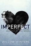 Imperfect book summary, reviews and downlod