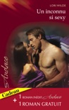 Un inconnu si sexy - L'empreinte du désir (Harlequin Audace) book summary, reviews and downlod