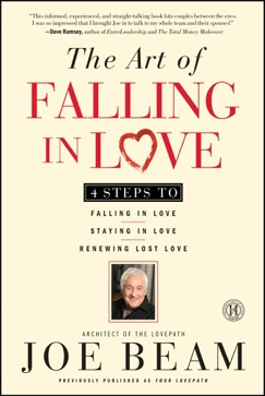 The Art of Falling in Love E-Book Download