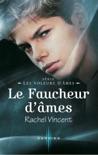 Le faucheur d'âmes - Tod book summary, reviews and downlod