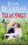 Texas Sweet book summary, reviews and downlod