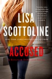 Accused: A Rosato & DiNunzio Novel book summary, reviews and downlod
