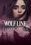 Wolf Line: Northern Lights Edition book summary, reviews and downlod