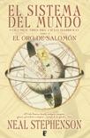 El oro de Salomon (El Ciclo Barroco Vol. III) book summary, reviews and downlod