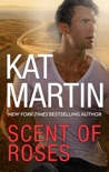 Scent of Roses book summary, reviews and downlod