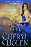 Oh What a (Wedding) Night book summary, reviews and downlod