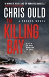 The Killing Bay book summary, reviews and download