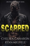 Scarred book summary, reviews and downlod