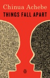 Things Fall Apart book summary, reviews and download