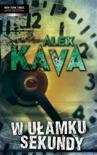 W ułamku sekundy book summary, reviews and downlod