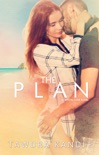 The Plan book summary, reviews and downlod
