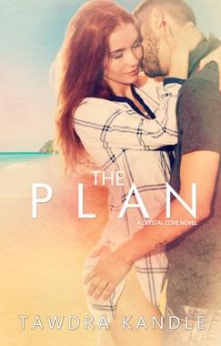The Plan E-Book Download