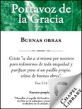 Buenas obras book summary, reviews and downlod