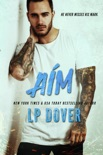 Aim book summary, reviews and downlod