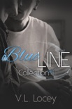 Blue Line Collection #1 book summary, reviews and download