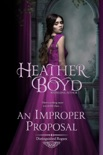 An Improper Proposal book summary, reviews and downlod