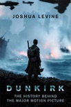 Dunkirk book summary, reviews and download