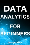 Data Analytics. Fast Overview. book summary, reviews and download