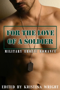 For the Love of a Soldier E-Book Download