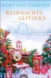 Weihnachtsglitzern book summary, reviews and downlod