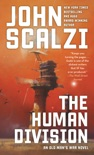 The Human Division book summary, reviews and download