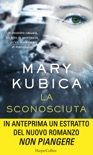 La sconosciuta book summary, reviews and downlod