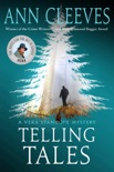 Telling Tales book summary, reviews and download