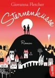 Sternenküsse book summary, reviews and downlod