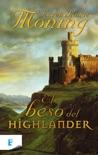 El beso del Highlander book summary, reviews and downlod