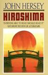 Hiroshima book summary, reviews and download