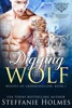 Digging the Wolf book image